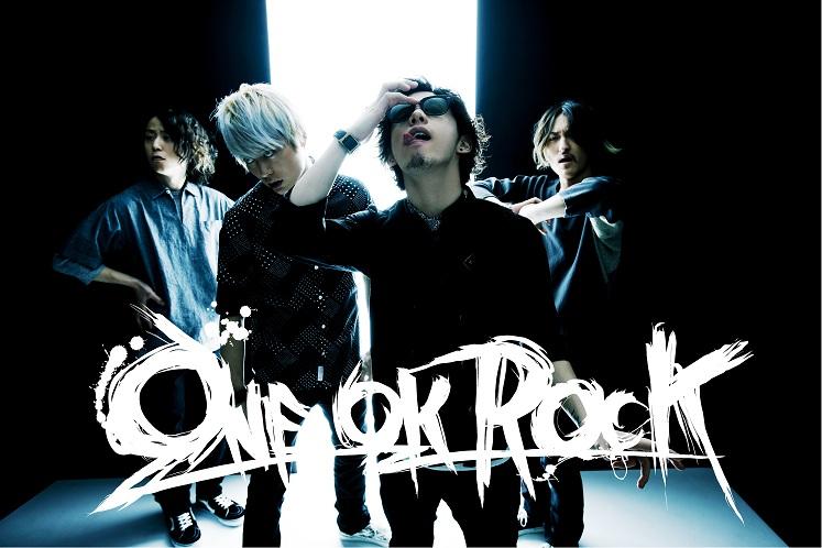 ONE OK ROCKの画像 p1_29