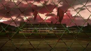 "Opening Theme - ""Kyomu Densen"""