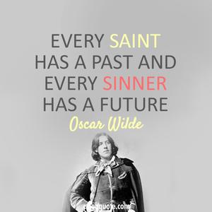 Oscar Wilde frases