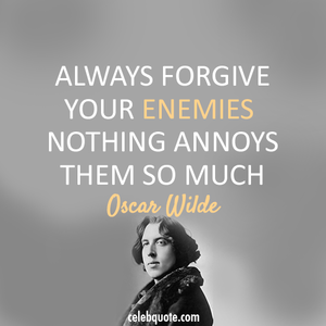 Poets Amp Writers Images Oscar Wilde Quotes Wallpaper And