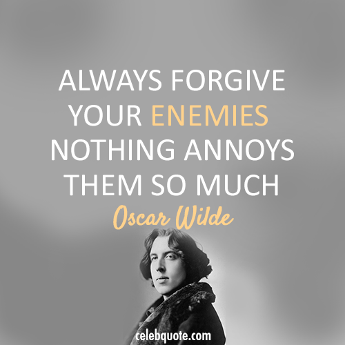 Poets & Writers wallpaper possibly with a portrait called Oscar Wilde Quotes