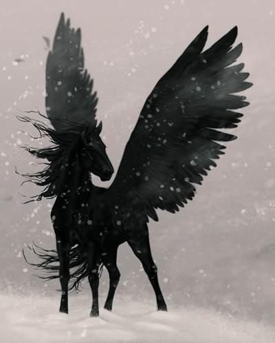 buy online 1ef7e ddd1d Pegasus - Fantasia Photo (35770777) - Fanpop