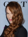 People StyleWatch Denim Party - September 19, 2013 - amanda-righetti photo