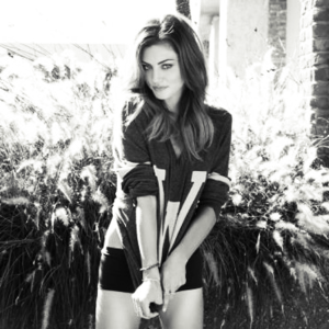 Phoebe Tonkin for Complex Magazine - October/November 2013