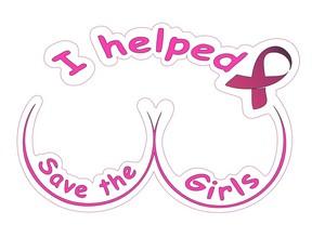 Pinkgirlwscissors