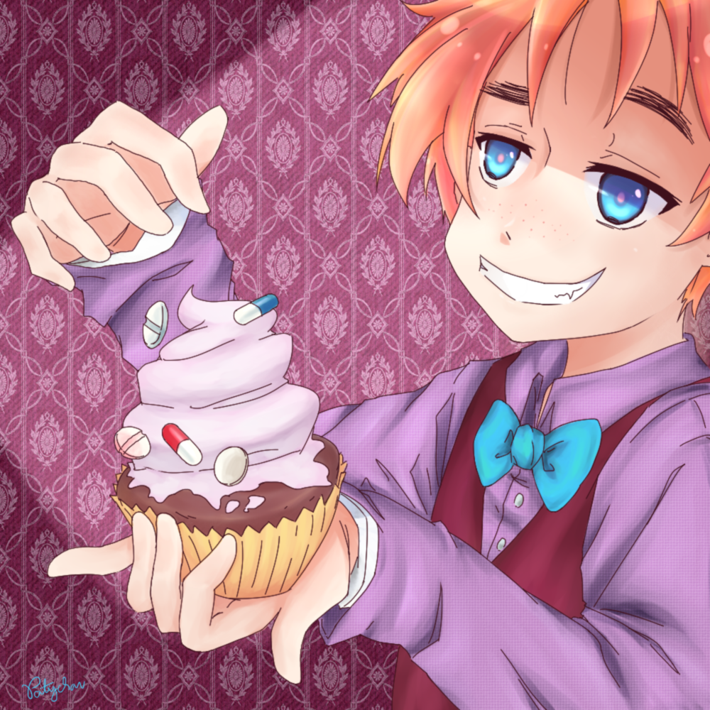 2p hetalia images 2p england hd wallpaper and background photos - 2p Hetalia Images Poisened Cupcake X X Hd Wallpaper And Background Photos