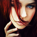 Pretty! - redheads photo
