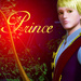 Prince Siegfried icon