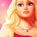 Princess Sophia icon