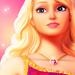 Princess Sophia icon