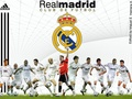 Real - real-madrid-cf photo