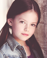 Renesmee ♚ - renesmee-carlie-cullen photo