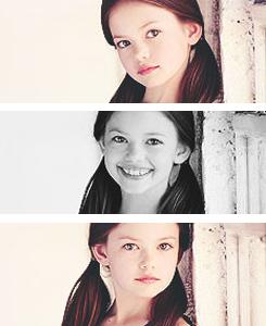 Renesmee ♚