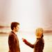 Rose & Ten