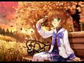 kawaii-anime - Sakura Kinomoto wallpaper