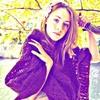 Banque icônes pour nos personnages (+ images) Saoirse-Ronan-saoirse-ronan-35706645-100-100