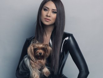 sarah geronimo wallpaper entitled Sarah G