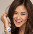 Sarah G - sarah-geronimo photo