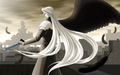 Sephiroth 粉丝 Art