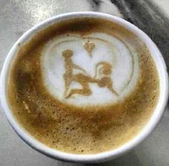 картинки с добрым утром секс