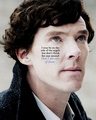 Sherlock Fan Art - sherlock-on-bbc-one fan art