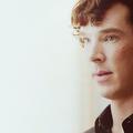 Sherlock&John - johnlock photo