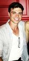 Smiley Matt