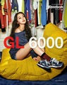 Sohee for the Reebok's GL6000 - wonder-girls photo