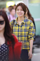 Sooyoung Airport - sooyoung photo