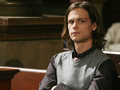 criminal-minds - Spencer Reid wallpaper