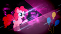 Starlight Series Wallpapers - my-little-pony-friendship-is-magic wallpaper