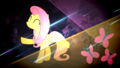Starlight wallpapers - my-little-pony-friendship-is-magic wallpaper