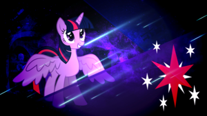 Starlight wallpapers