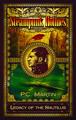 Steampunk Holmes - sherlock-holmes photo