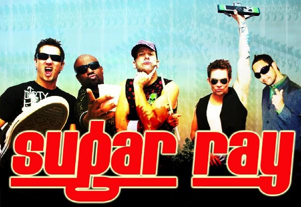 Dessert Themed Band Names | Best Friends For Frosting |Sugar Ray Band Funny