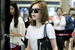 Sunny Airport