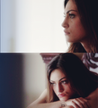 TO - phoebe-tonkin fan art