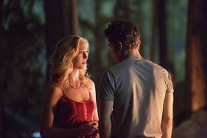 "TVD 5x04 ""For Whom the ঘণ্টা Tolls"" Promotional ছবি"