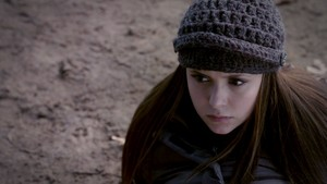 "TVD ""Into the Wild"" Screencaps"