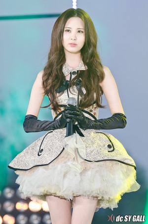 TaeTiSeo- Seohyun