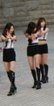 TaeTiSeo-TTS - taetiseo photo