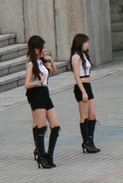 TaeTiSeo-TTS