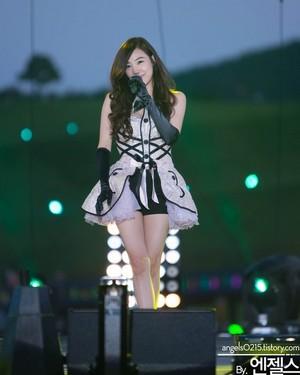 TaeTiSeo- Tiffany