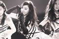 TaeTiSeo- Tiffany - taetiseo photo