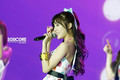 TaeTiSeo- Tiffany - tiffany-hwang photo