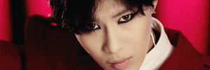 http://images6.fanpop.com/image/photos/35700000/Taemin-Everybody-Video-Teaser-shinee-35757934-300-100.jpg