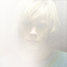 Tate - tate-langdon icon