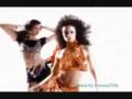 Tatiana - Music Video