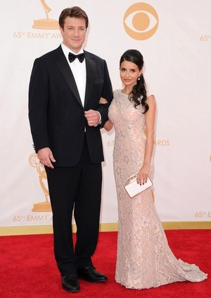 The 65th Annual Primetime Emmy Awards