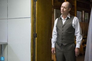 The Blacklist - Episode 1.04 - No. 161: The Stewmaker